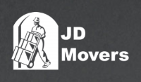 JD Movers