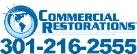 Commercial Restorations