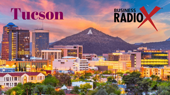 Tucson Business RadioX