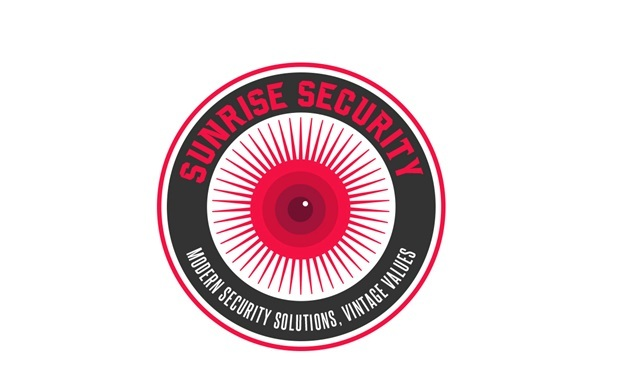 Sunrise Security