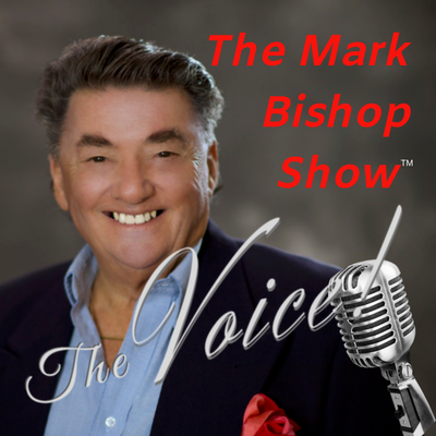 The Mark Bishop Show