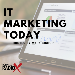 IT Marketing Today