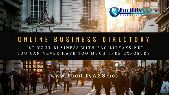 Why Every Local Business Must Use Online Directories for Marketing