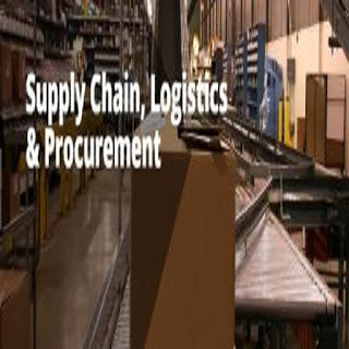 Secure your Business with Professional Supply Chain Consultants