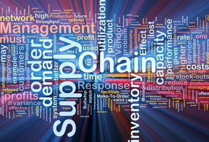 Some Advantages of Supply Chain Consulting Services